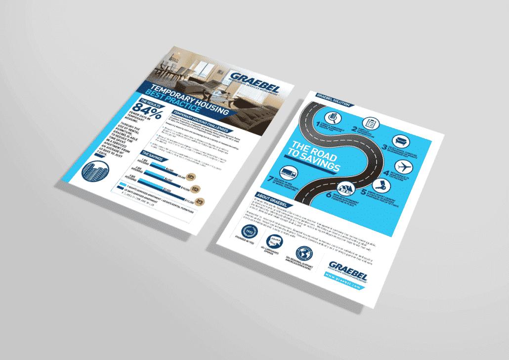 Infographic Design Singapore