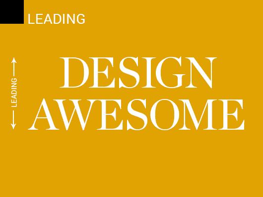 typography-mistakes-1