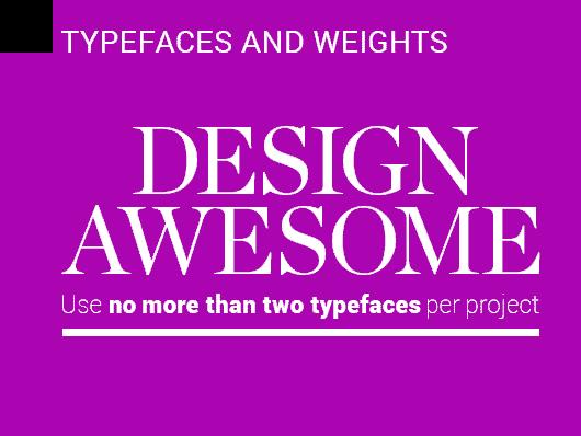 typography-mistakes-5