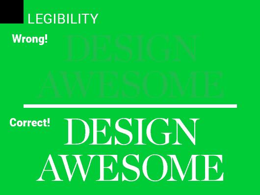 typography-mistakes-7
