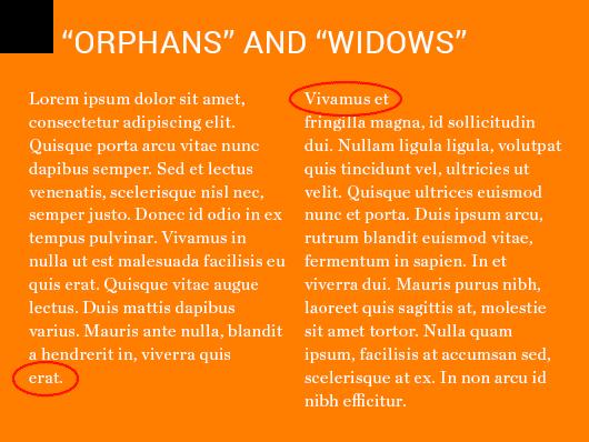 typography-mistakes-8