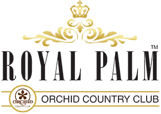 Royal Palm OCC Social Media Marketing
