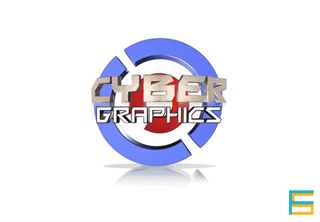 Logo Design Fail Graphics