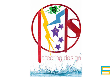 Logo Design Fail Montage