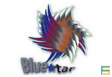 Logo Design Fail Star