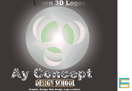 Logo Design Fail Xbox