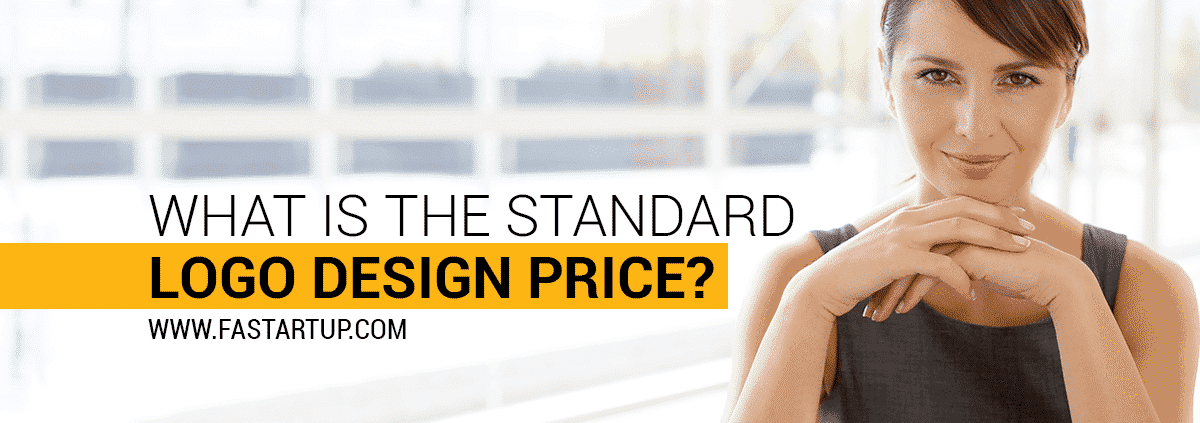 What Is The Standard Logo Design Price